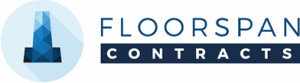 Floorspan Contracts Company Logo