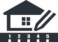 HOME - Floorspan Contracts - Precast Concrete Flooring Company