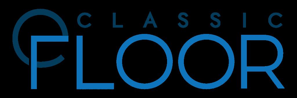 eFloor classic logo