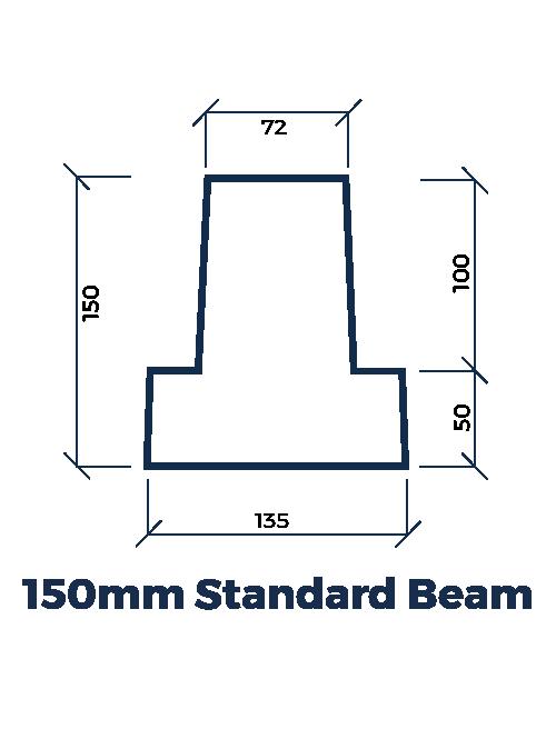 ST500pxwidth