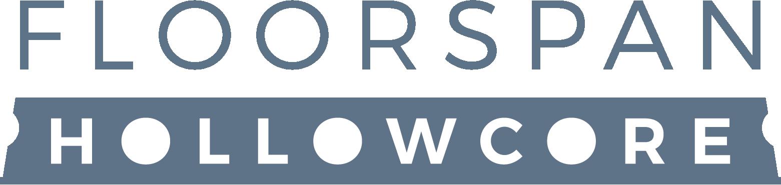 Floorspan Hollowcore Logo 6