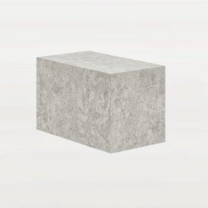 Slip brick render